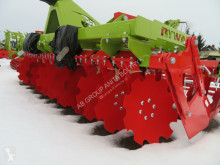 k.A. Rywal BTC30 Disc Harrow neuf