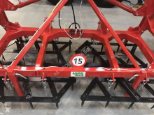 outils du sol nc AGRO-MAX Schwere Ackeregge 5,6 m/Rastra 5,6m/harrow neuf
