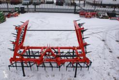 k.A. Rolex Umianowice neuf Bodenbearbeitungswerkzeuge