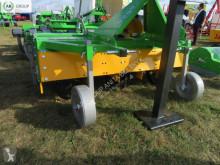 grondbewerkingsmachines Bomet Bodenfräse Heckfräse Fräse Ackerfräse1,8/Rotovator 1,8 m