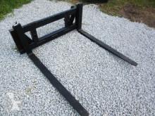 n/a Rahmenpalette Palettengabel Palleten-Gabel Gabel agricultural implements