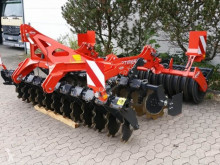 Cultivator Kuhn