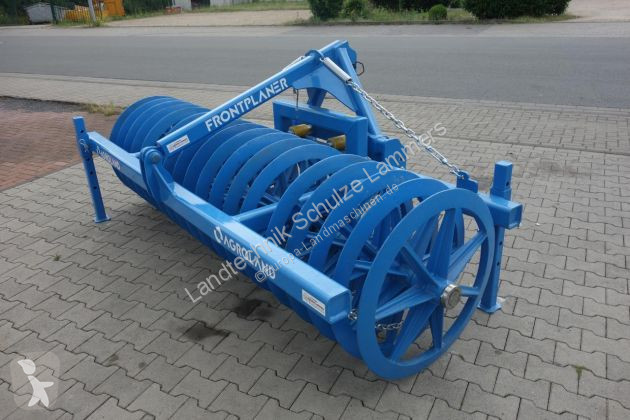 View images Nc  agricultural implements