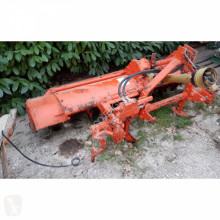 n/a 7 LI / D 18212 agricultural implements