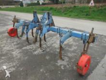 Lemken TOPAZ 9/400 Bodenbearbeitungswerkzeuge
