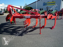 Unia Power harrow