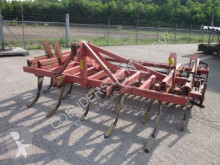 Evers ZAAIBEDCULTIVATOR agricultural implements