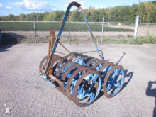 used agricultural implements