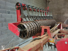 He-Va TIP ROLLER 730 agricultural implements