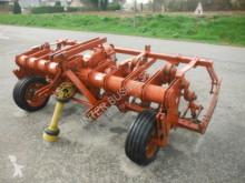outils du sol nc Gramegna PORTE V84/30