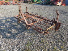 n/a Triltand Cultivator Triltand cultivator nr 734 agricultural implements