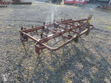 n/a Triltand Cultivator Triltand cultivator nr 737 agricultural implements