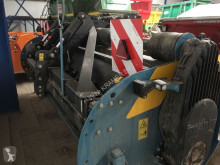 n/a Imants 46 vx 350 agricultural implements