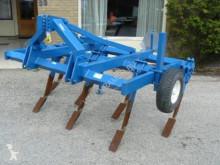ferramentas de solo nc Cultivator / woel 7 tand 2.5 m breed