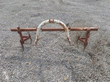 outils du sol nc ONBEKEND - Sporenwisser