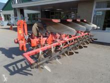 Niemeyer Plough