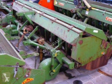 Celli spitmachines NG 350 agricultural implements