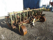 Celli Plough