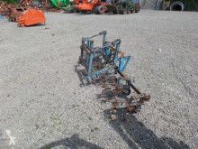 n/a Schoffelmachine frontaanbouw agricultural implements