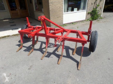 Wifo agricultural implements