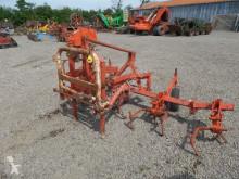 k.A. Schoffelmachine front Bodenbearbeitungswerkzeuge