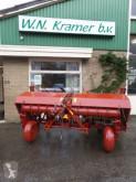 outils du sol nc Gramegna V86/36-300