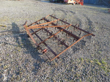 nc Triltand Cultivator Triltand cultivator nr 735