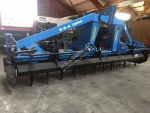 Sicma nieuw ers 3000 3 meter rotoreg nieuw agricultural implements