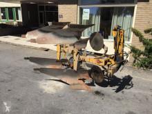 Rumptstad Plough