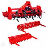 outils du sol nc MINOS frees 2.5 2.75 en 3 meter brede frees budget prijs