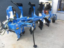 New Holland Plough