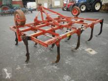 outils du sol Sicam 4P13