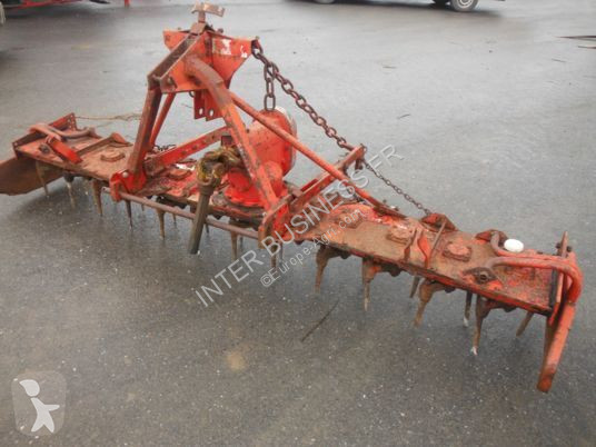 View images Lely 3M agricultural implements