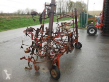 n/a N/A PORTE agricultural implements