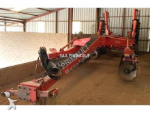 Kuhn DISCOVER XL