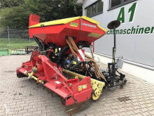 Pöttinger LION 300 + AEROSEM 3