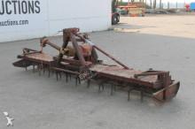 Lely Rotorkop Eg 3000mm