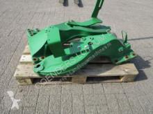 John Deere AANBOUWDELEN MID-FRAME 6R H-SERIE VOORLADER agricultural implements