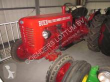 n/a TRAKTOR 302 agricultural implements
