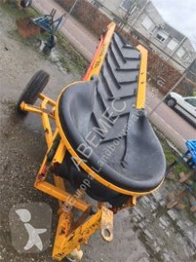 n/a Cermax onderlosband transportband agricultural implements