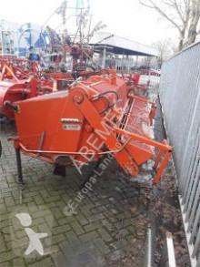 n/a Plough