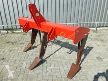 n/a Hekamp-Woeler 3-poot agricultural implements