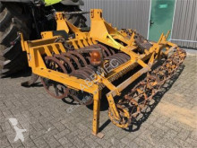 n/a Panter woelcombi agricultural implements
