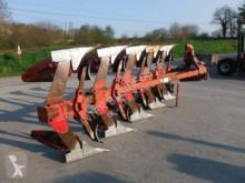 Naud Plough