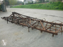 n/a Rigid harrow