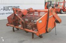 k.A. Farmax DHP 210 L0D Spitmachine Bodenbearbeitungswerkzeuge