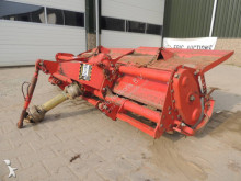 Agric AMS 80 Frees agricultural implements