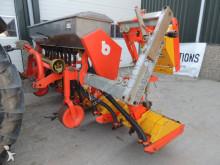 Breviglieri Rijenfrees Bodenbearbeitungswerkzeuge