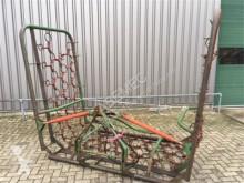 n/a weidesleep 6 meter hydraulisch opklapbaar agricultural implements