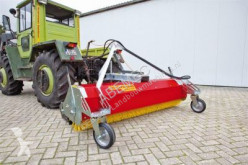 n/a Optimal 2300 Veegmachine agricultural implements